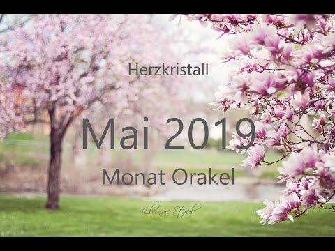 monat's-orakel-mai-2019---bewerte-nicht,-liebe!