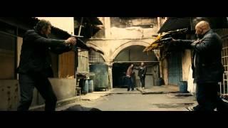 Заложница 2 с Лиам Нисон трейлер
