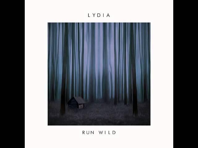 lydia-past-life-amorningofsleep