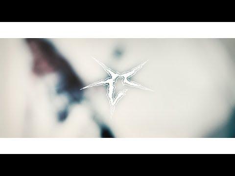 Confess - Strange kind of affection (Official music video)