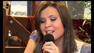 Mariel Trimaglio - Tan cerca y tan lejos (En vivo)