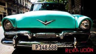 The Dead Daisies - Revolución [Documentary Film]