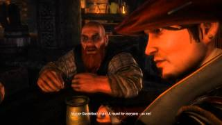 The Witcher 2: Assassins of Kings Enhanced Edition (Story) - Part 18
