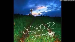 DAISHI DANCE - Free feat. blanc.