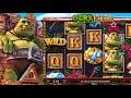 Демо слот Gnome бесплатно | Игровой автомат Гном от Вулкана