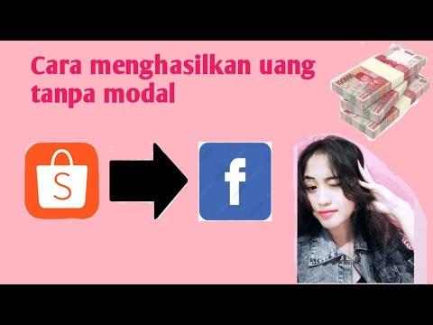 cara-menghasilkan-uang-tanpa-modal-lewat-internet-(dropship)