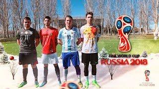 mundial rusia 2018 goles