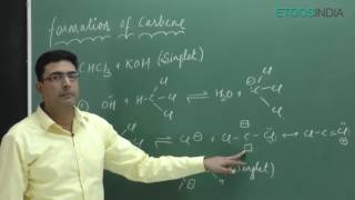 video lecture for neet