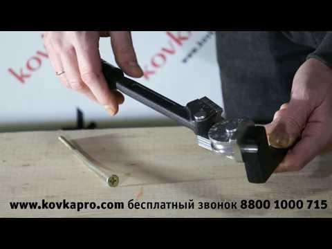 Видео Усилия при гибке стальных труб гост