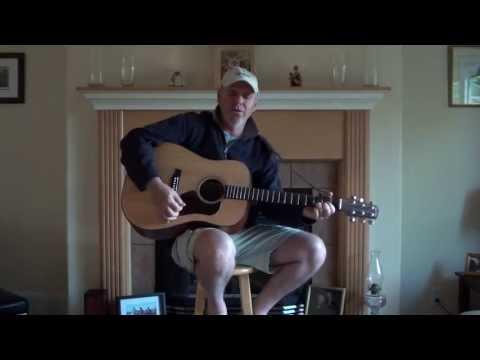Atlantic City chords by Mat Kearney - Worship Chords