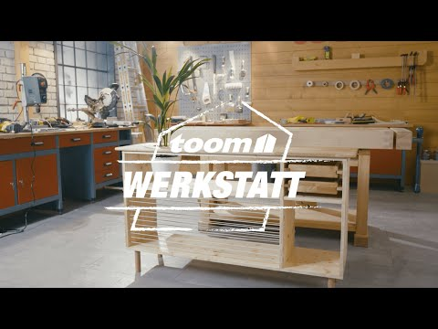 toom-werkstatt:-diy-sideboard-|-toom-baumarkt