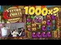 BIG WIN!!! Extra Chilli Big win   1000x   Casino Games   free spins Online Casino