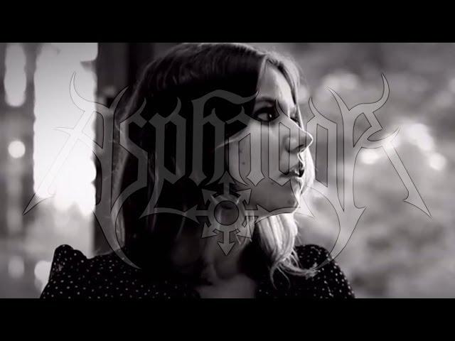 Asphagor - ANTI (Official Video | 2014) {1080p HD}