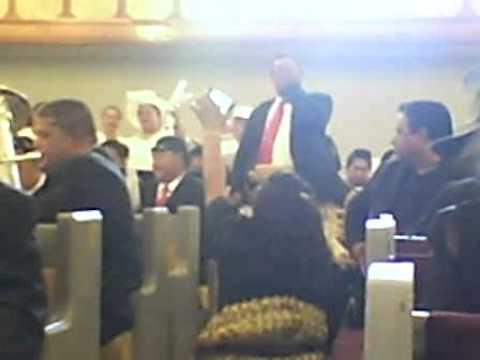 Hiva Lahi 'a Salt Lake City Pohiva Kuata Sepitema 2010 Siasi 'o Tonga Tau'ataina