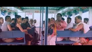 New malayalam mashup song