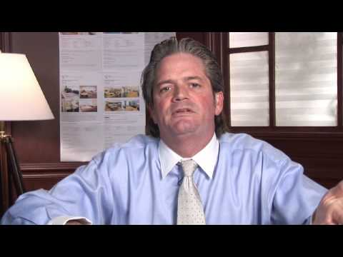 mortgage-information-:-what-is-a-mortgage-margin?
