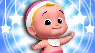 Nursery Rhymes & Kids Song | Baby Songs | Cartoon Videos for Kids