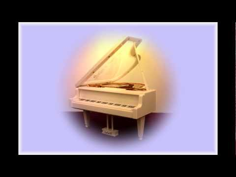 Romantic blues music - Forgiveness - electric guitar and piano - slow smooth jazz - relaxing