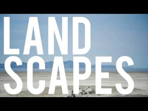 Lil' Highlights - Landscapes - Music Credit: American Wigeon by Chad Crouch