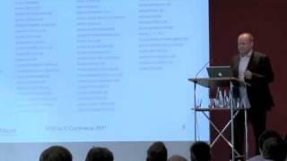 Olaf Kopp, Online Marketing Agentur SEM Deutschland, AdWords & SEO im E-Commerce Teil 1