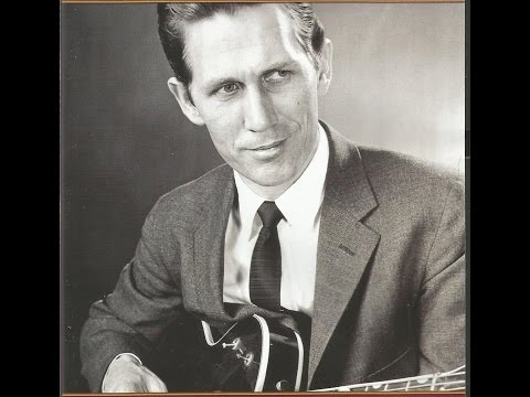 Chet Atkins, a Life in Music...