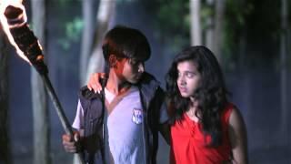 Dance Dosti Aur Ishqool | Official Trailer | Sanjay Kanoujiya, Asmita Joglekar