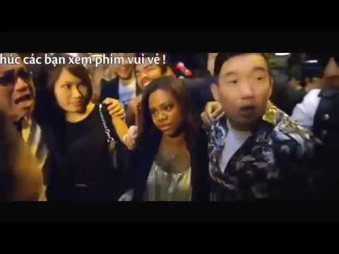 phim Tâm Lý Cảm Hài hước dân chơi thứ thiệt 2016 Full HD