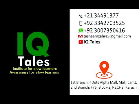 welcome-to-iq-tales---institute-for-slow-learners