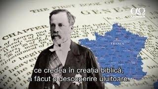 E adevărat 13 - Louis Pasteur