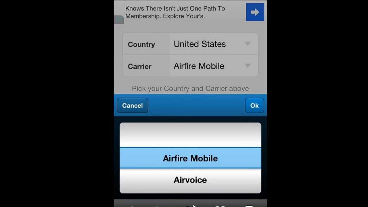 How To Get Free Internet Data For Not Fake Without Jailbreak