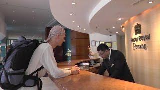 Как бронировать отели по самой выгодной цене. Наш любимый сервис.(Один наш секрет из путешествий -- Сначала мы ещё не знали, что можно искать и бронировать отели намного..., 2015-10-18T15:59:37.000Z)