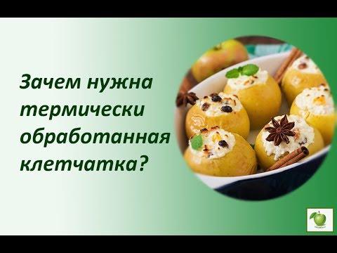 Во время поста какую пищу можно есть и какая запрещена