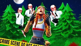 Download WHICH ONE Is The Fortnite KILLER? (Fortnite Murder Mystery) Mp3 and Videos