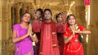 2013 Durga Puja Songs | Amrit Ke Barse Badariya | Amar Vishwkarma