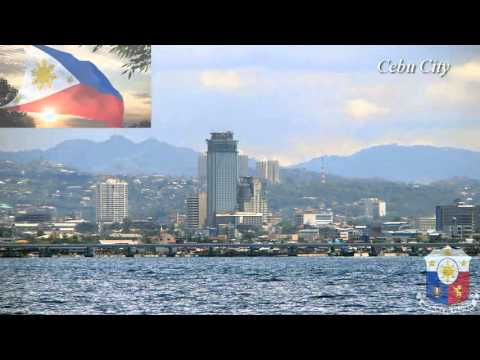 Philippines National Anthem -