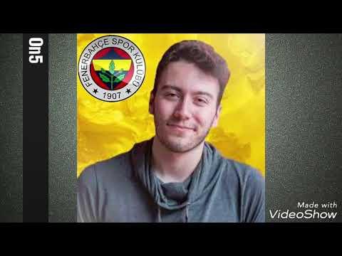 Turk Youtuberlar Hangi Takimli Enes Batur Baturay Umidi Youtube