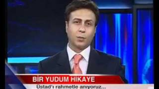 Asım Yıldırım - Necip Fazıl Kısakürek'den Kapak Cevaplar - www.vikymiky.net