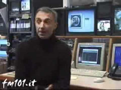 Radio Milano International 30 Anni.wmv