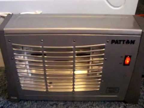 Space Heaters 5 Fast Facts Doovi