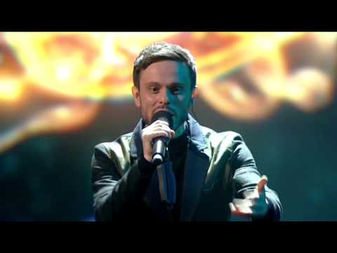 SunSay. Love Manifest. Eurovision 2016. Second Semifinal.