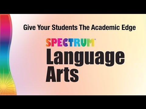 spectrum-language-arts-series-from-carson-dellosa-publishing-group