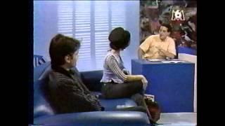 NIAGARA - Quel Enfer ! TV 1ère partie
