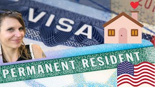 How to obtain a U.S. Green Card through Real Estate Investing