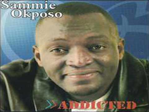 Sammie Okposo - God Can