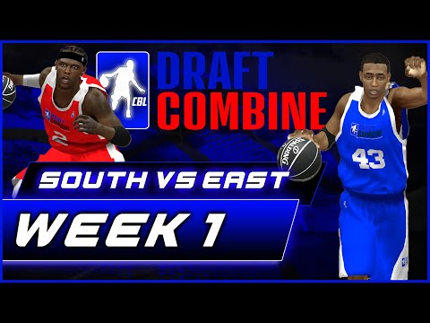 sauce-&-kenny-tyler-impressive-duel-||-crossover-basketball-league-draft-combine-||-nba-2k13