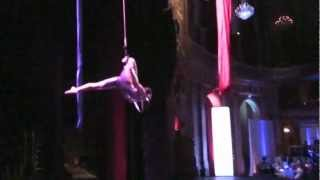 detroitcircus.info - ORG Pro Fire and Ice Show