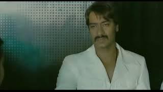 Chahaton ka maza faslo me nahi// whatsApp status//Once upon time in mumbai.