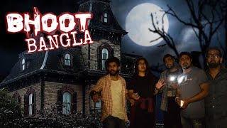 BHOOT BANGLA   Horror Comedy   TTSP thumbnail