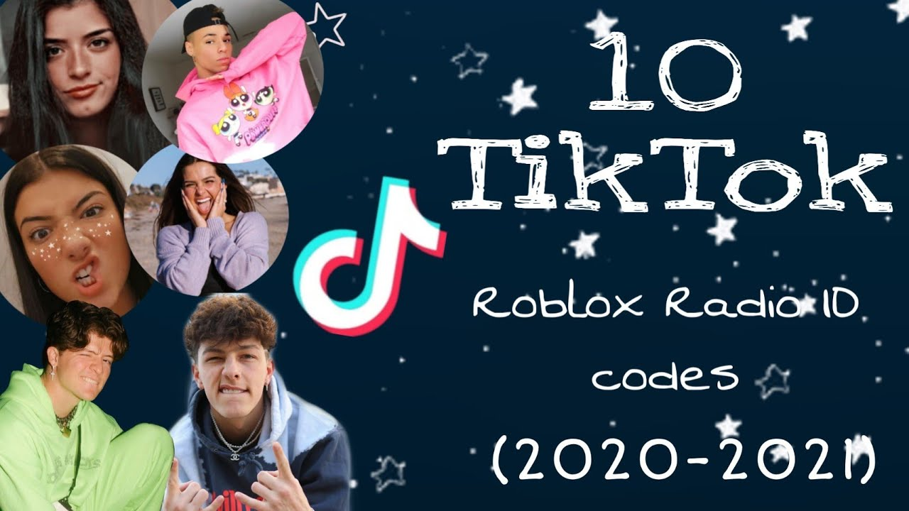 popular roblox id codes