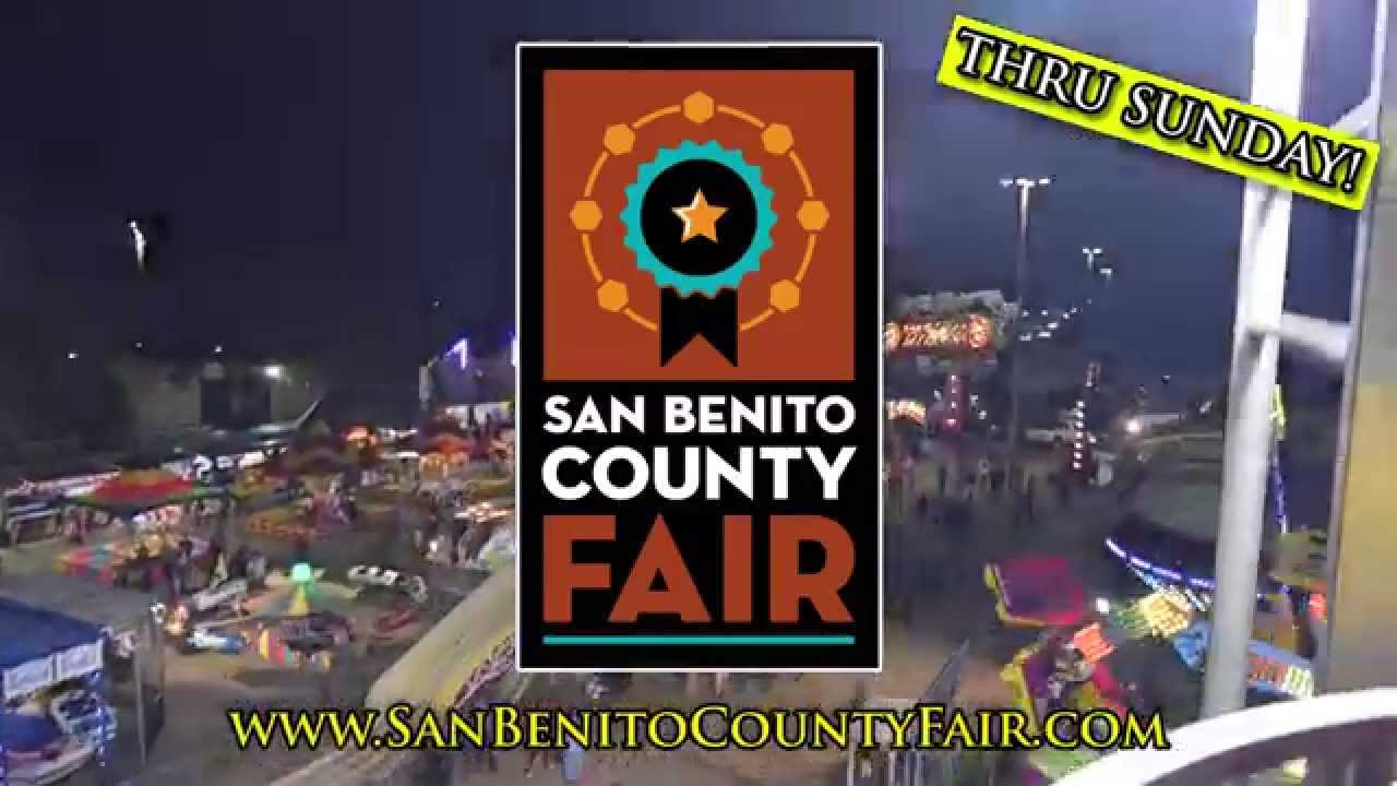 meet san benito county singles This monthly meeting is geared towards those who would like to meet for a round -table discussion to share marketing ideas, how chamber.